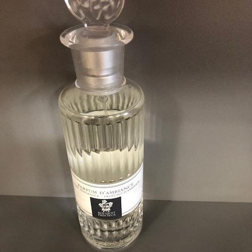 Vapo parfum d'intérieur Bouquet Précieux 100 ml