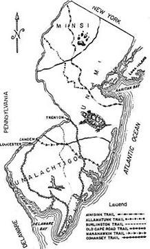 native map.jpg