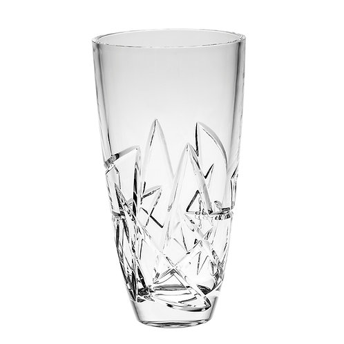 Vase Cristal Phoenix 30cm