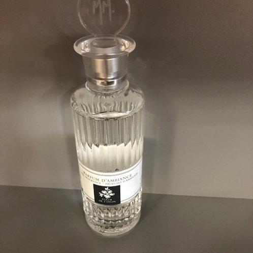 Vapo parfum d'intérieur Fleur de Coton 100ml