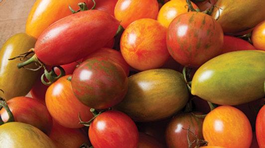 Tomato-Artisan Blend, per lb