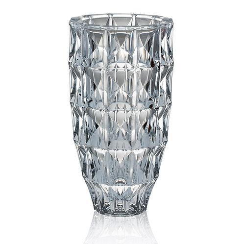 Vase Diamond