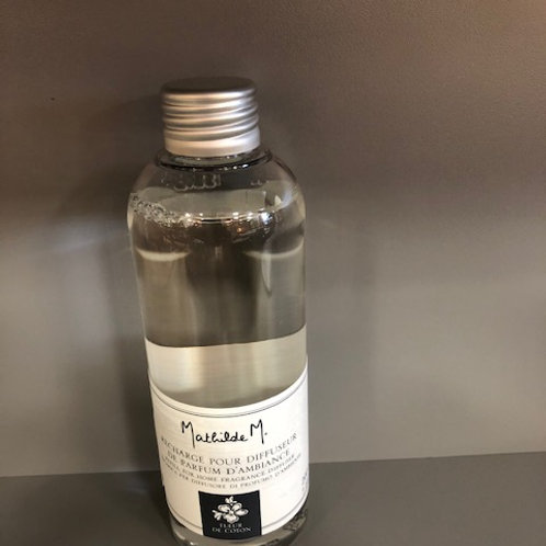 Recharge pour Diffuseur Fleur de Coton 200 ml