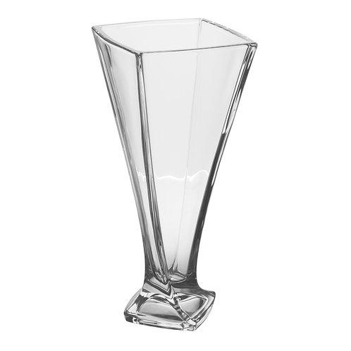Vase Quadro 28cm