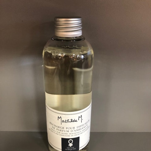 Recharge pour diffuseur Divine Marquise 200 ml