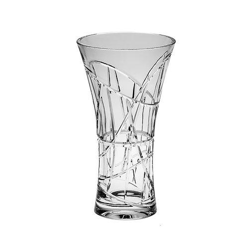 Vase Cristal Galaxis 25cm