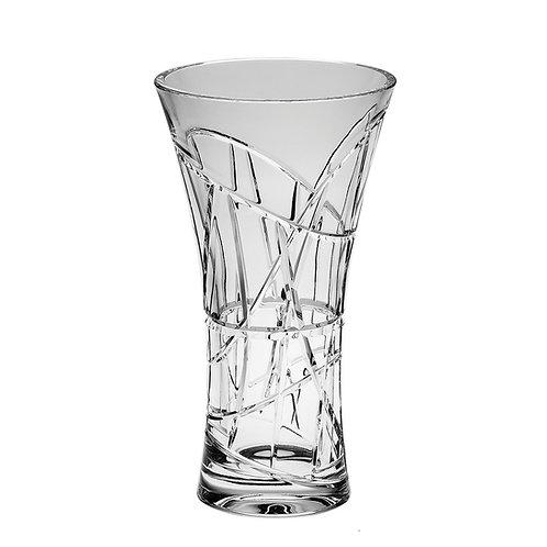 Vase Cristal Galaxis GM 30cm