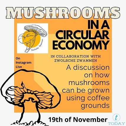 MUSHROOM EVENT (1).png