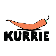 Kurrie-logo-final-01.png