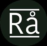 Ra logo simple dark green-01.png