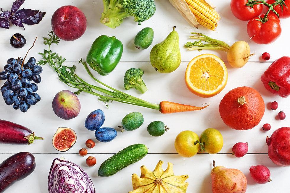 seeking fresh premium produce supplier