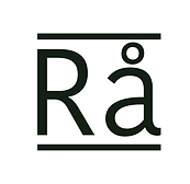 Ra+logo+simple+white+dark+green-01.png