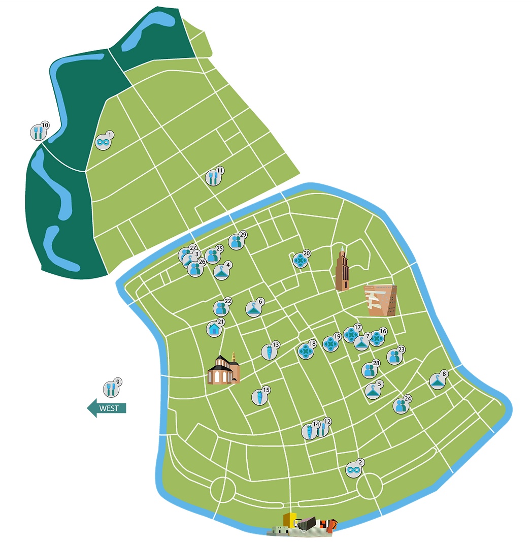 Map_120120.png