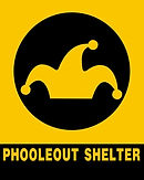 PhooleoutShelter.JPG