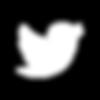 Twitter logo white transparent.png