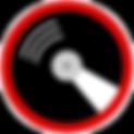 Slipmat io logo 260 by 260 transparent b