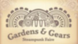 Gardens & Gears 2020.jpg