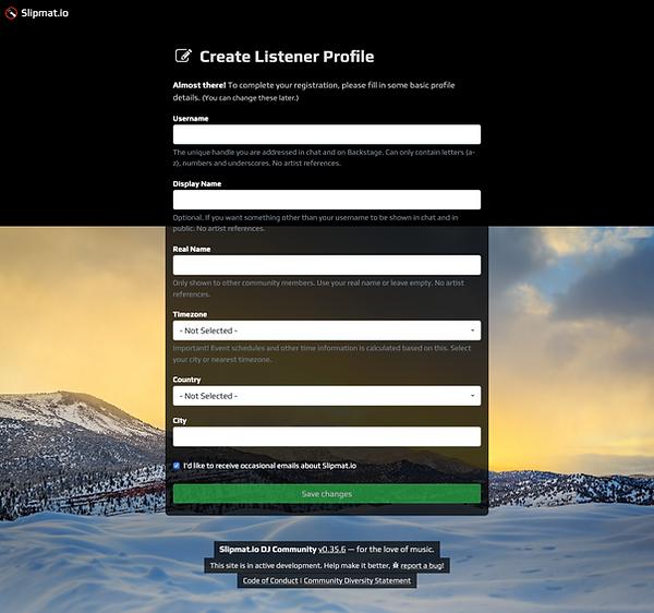 Screenshot_2021-03-28 Slipmat io - Live