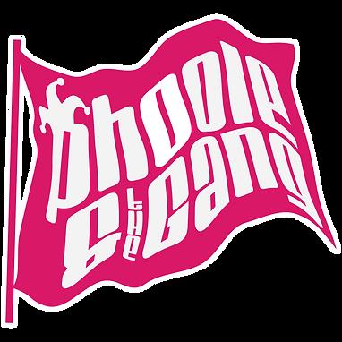 PhooleFlagWhiteBorder.png