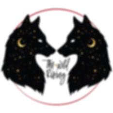 the wild rising logo .JPG