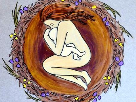 The Compassionate Mama