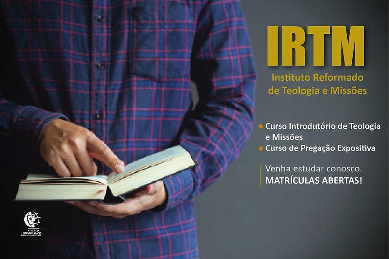 IRTM 2021b site.jpg