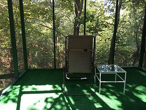 Meditation Interior.jpg