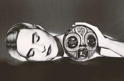 My Cherie Amour_Rona Geffen._edited