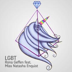 LGBTQ (Love Who You Are)