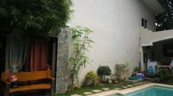 Residential Feng Shui Consultation