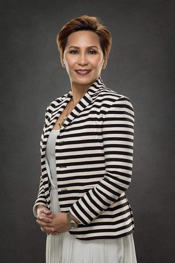 Judith Eugenio