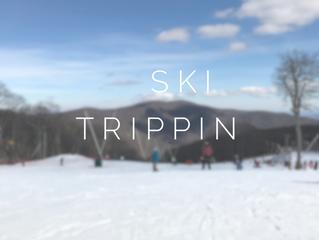 Ski Trippin