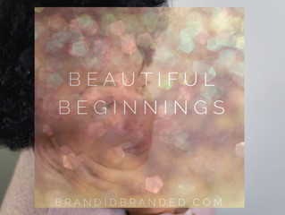 Beautiful Beginnings