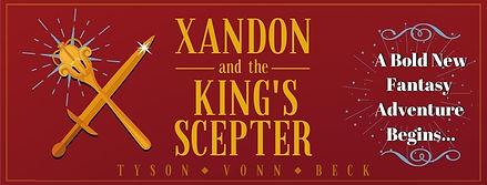 Xandon 1 Banner.jpg