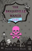 The Briqueville Manor Girl 1604 x 2560.j