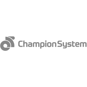 champion-system.png