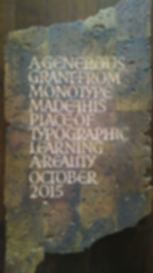 monotype-plaque.jpg