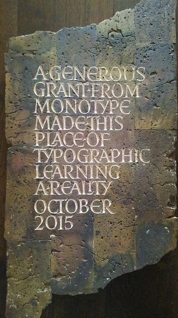 monotype-plaque.jpg