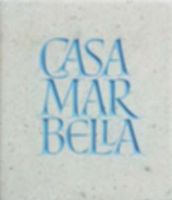 8CasaMarBella.jpg