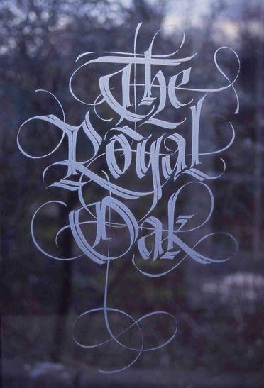 royaloak2.jpg