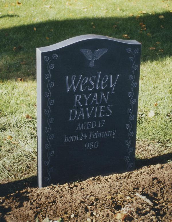 wesley.jpg