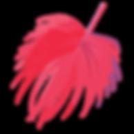 Pink Leaf.png