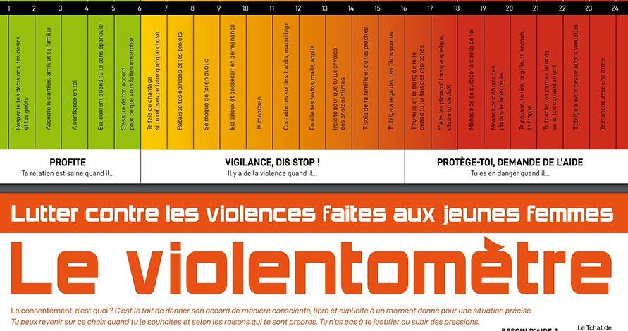 violentom%C3%A8tre_edited.jpg