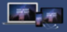 Skærmbillede 2020-02-12 kl. 19.59.33.png