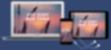 Skærmbillede 2020-03-24 kl. 17.36.23.png