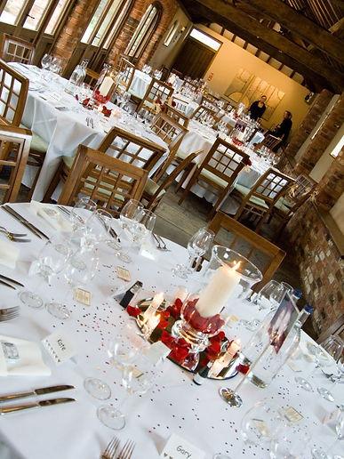 courtyard barn round tables.jpg