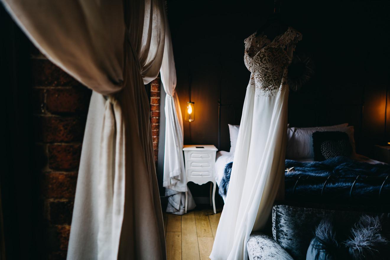Hannah Hall Photography