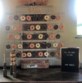 Dodmoor Donuts 1.jpg