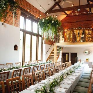 Countryside-Barn-Wedding-Katrina-Matthew