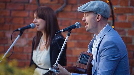 Mango Acoustic Duo - 27.jpg